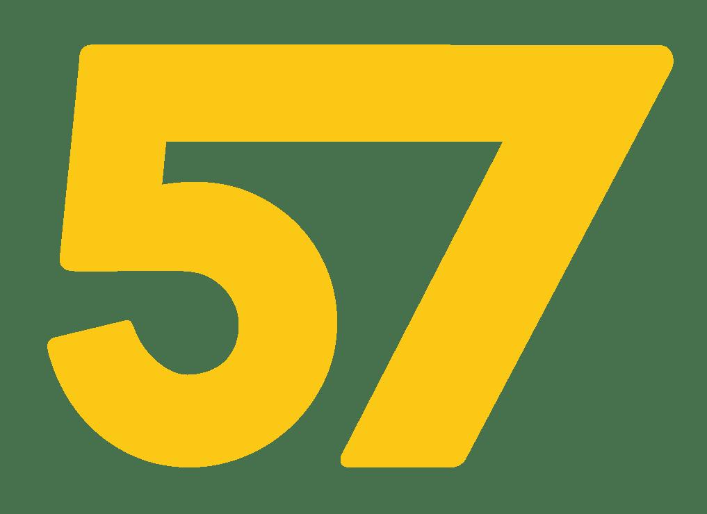 CincoSietePro